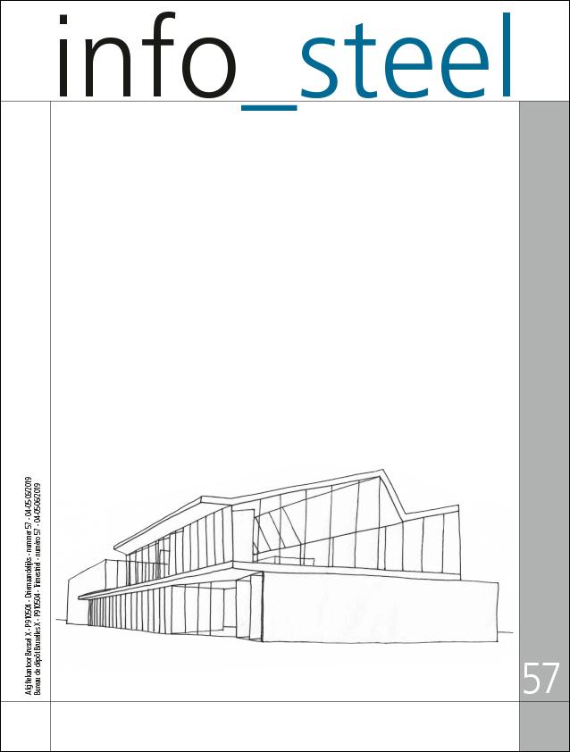 Français Infosteel Results From 600