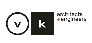 VK Architects & Engineers
