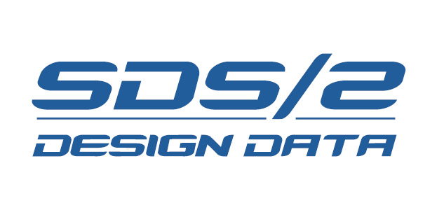 sds2 by design data
