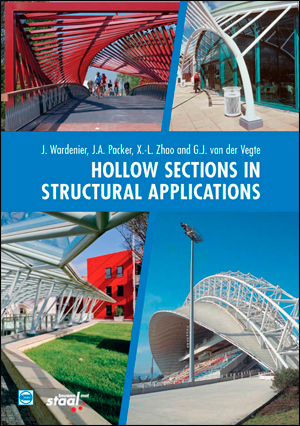 Hollow sections in structural applications