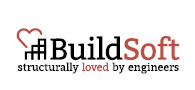 buildsoft